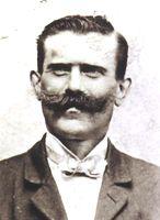 Johann(es) Hermann Förster - Hammer-FoersterJohannHermann1874-kl