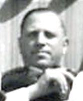 Verh. mit <b>Hans Wilden</b> am ?? Kauffrau - Hammer-WildenHans1902-1953-Port