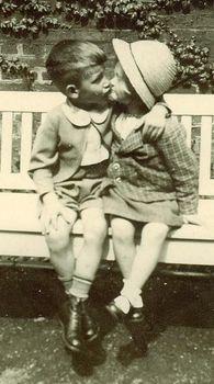 vermisste menschen 1937