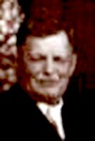 Vater <b>Johann Förster</b> kannte das Baujahr des Hauses nicht laut Tochter ... - Widdau-FoersterJohann1886-1949-200
