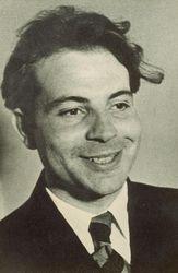 Mann Des Jahres 1938